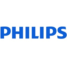 plancha a vapor vertical philips