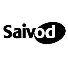 comprar Plancha vapor Vertical Saivod precios