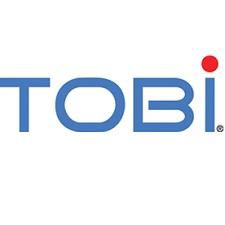 precios Plancha vapor Vertical Tobi ofertas