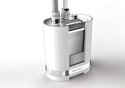 SteamOne Dualys Plus 2300W plancha vertical vapor