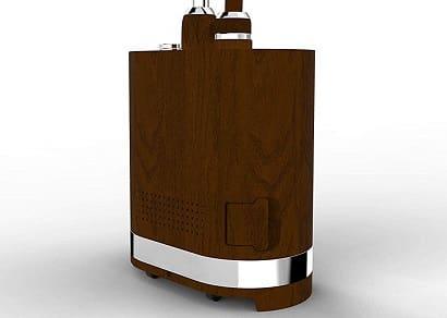 centro de planchado vertical Steam One S-Valet comprar
